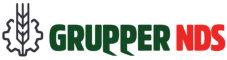 GRUPPER NDS Logo